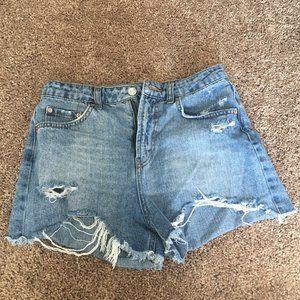juniors shorts